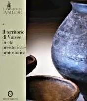 la storia di Varese