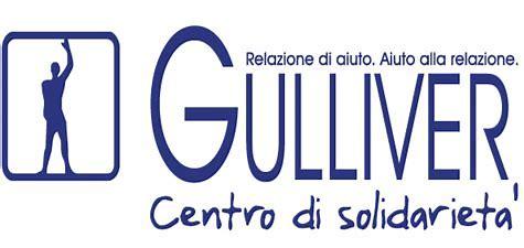 centro gulliver