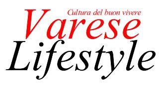 Vareselifestyle