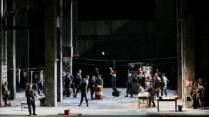 fidelio-teatro-alla-scala