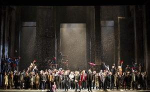 Fidelio-Brescia-Amisano-teatro-alla-scala