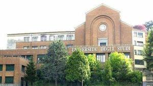 universita-insubria-sede-varese