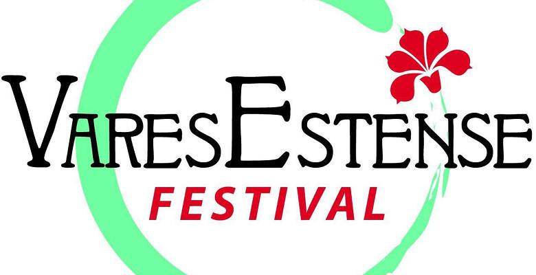 varese-estense-festival