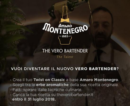 bartender-amaro-montenegro