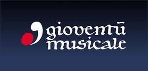 gioventu-musicale-italia