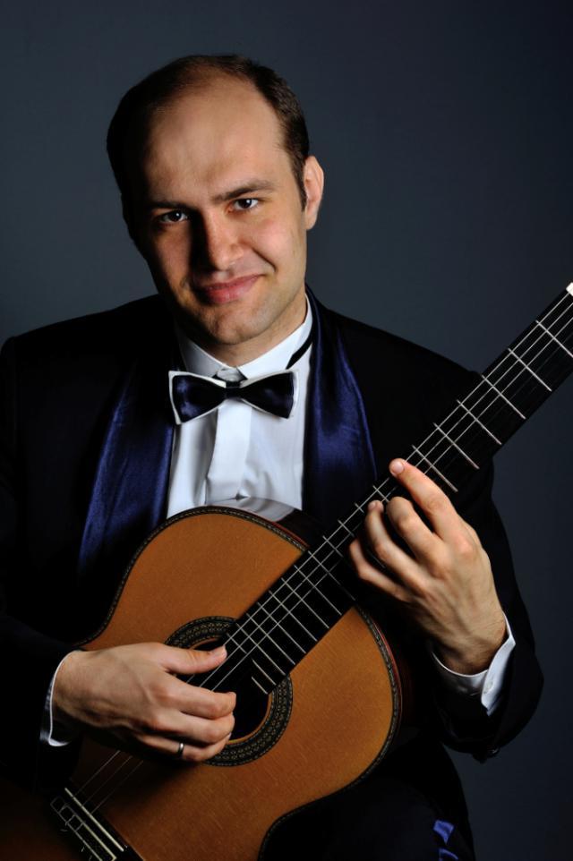 mamedkuliev-guitar