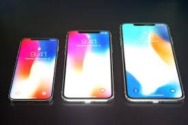 iphone-dualsim