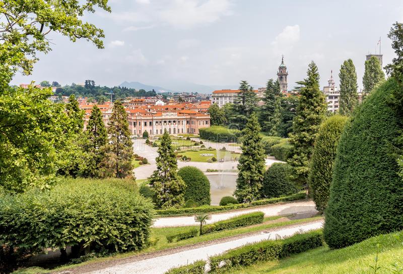 palazzo-estense-varese-giardini2