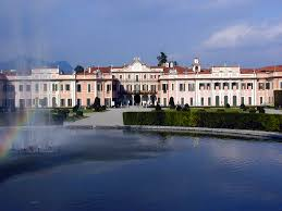 palazzo-estense-varese