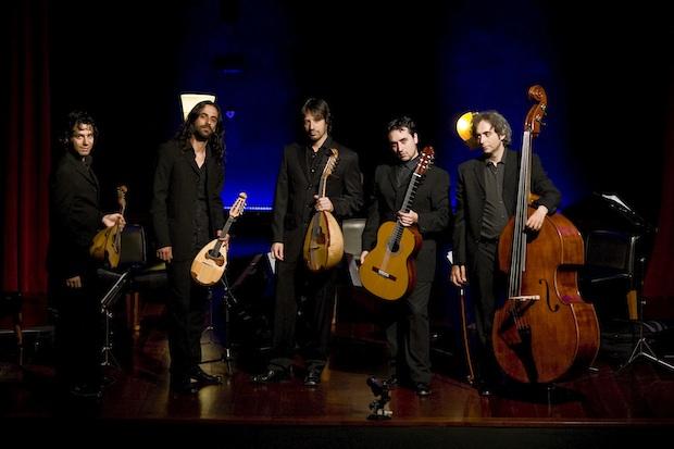 quintetto-a-plettro-giuseppe-anedda