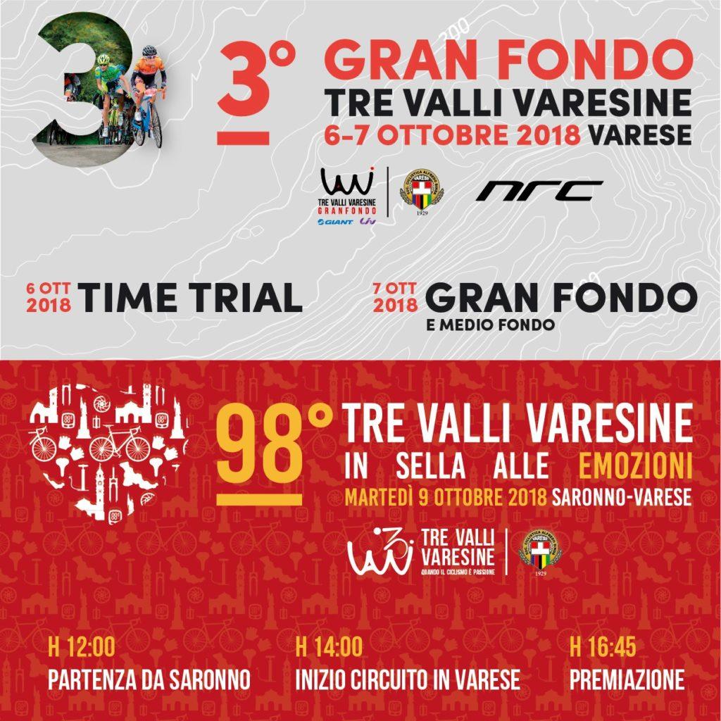 Granfondo_TreValli_varesine