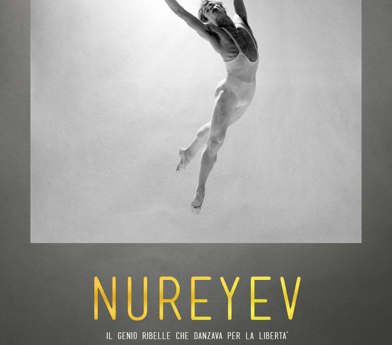 NUREYEV_film-ottobre