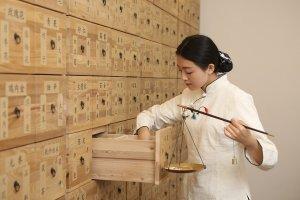 l-oms-apre-le-porte-alla-medicina-tradizionale-cinese