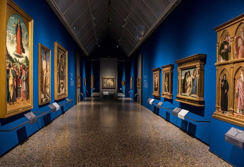 pinacoteca_di_brera_visita_gratuita