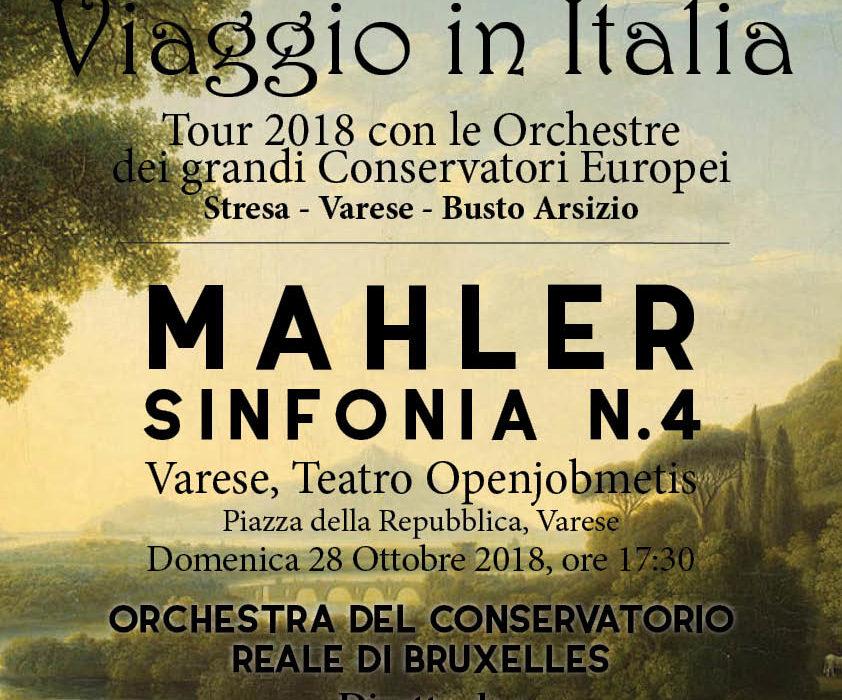 viaggio-in-italia-orchestre-grandi-conservatori-europei