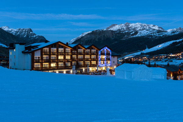 Hotel-Lac-Salin-SPA-Mountain-Resort-di-Livigno