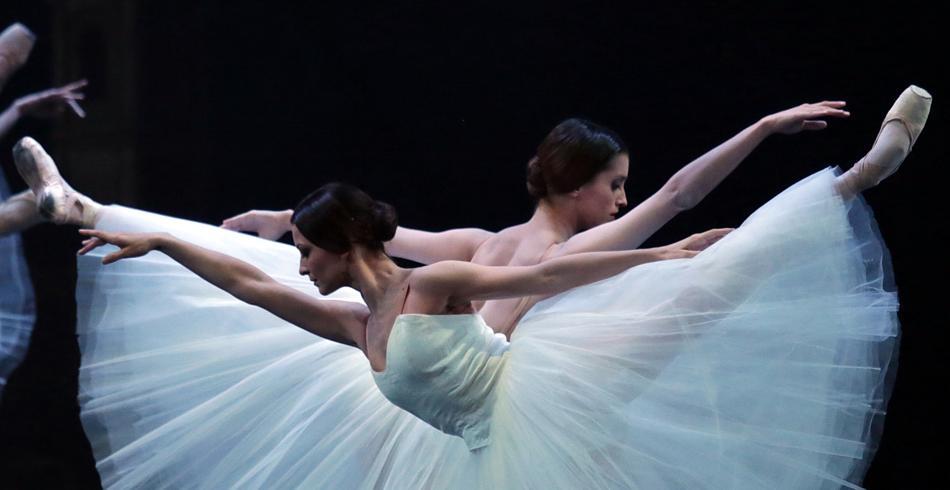 giselle_brescia_amisano_teatro_alla_scala_australia