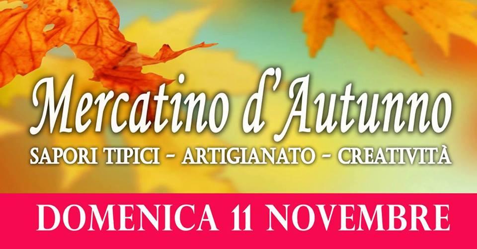 mercatino_autunno_lomazzo