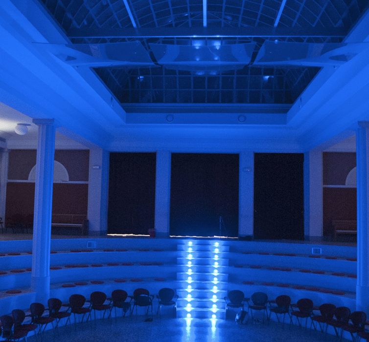 teatro-santuccio-interno