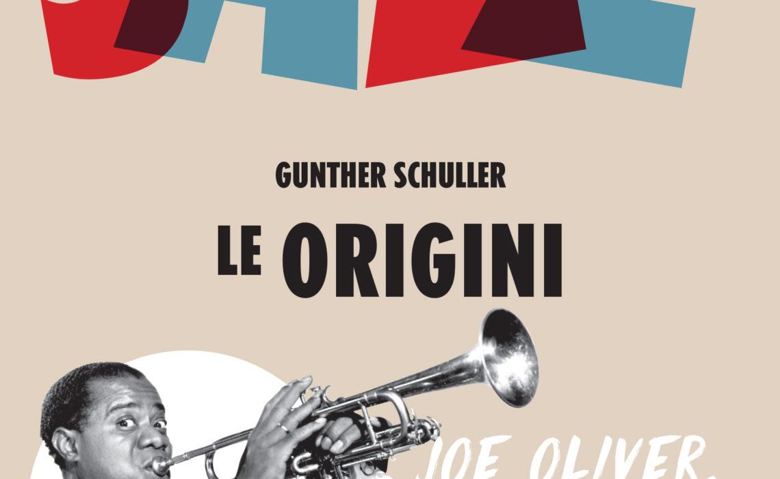 storia_del_jazz_le_origini