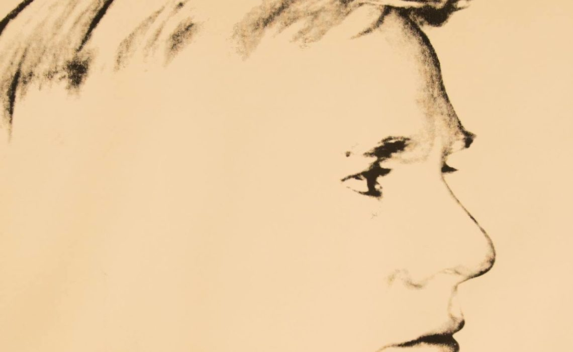 Andy-warhol-profilo