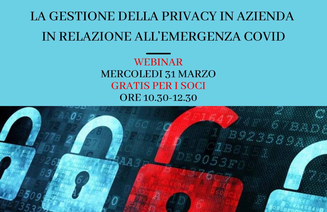 corso_privacy